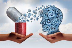 brain-pills-720x480