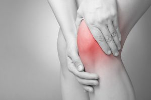 preview-full-joint-pain_shutterstock_176622008