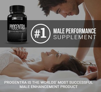 Progentra - #1 male enhancement pills