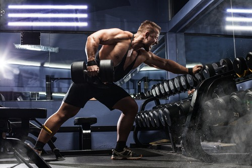 Does Pro JYM Genuinely Work?