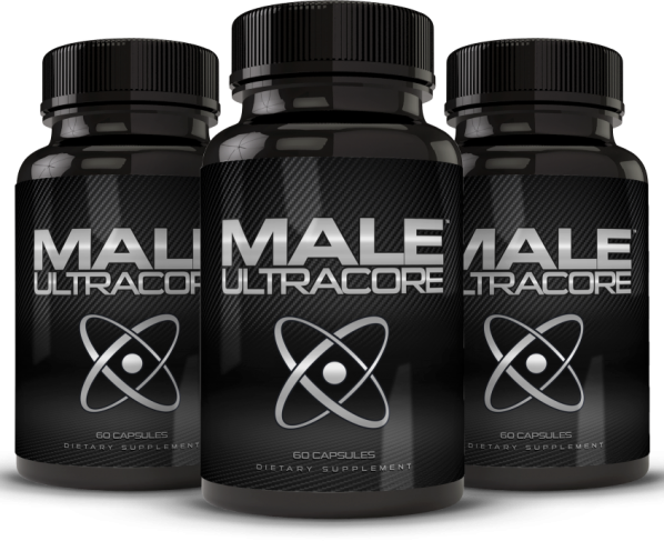 Male UltraCore Menlivehealthy Featured Image