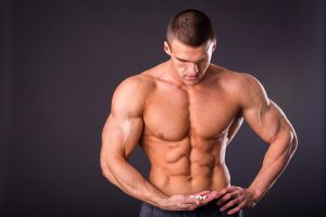 What is a Natural Male Enhancement?