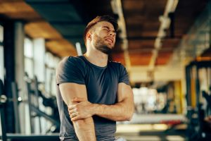 The Best Ways to Treat Sore Muscles