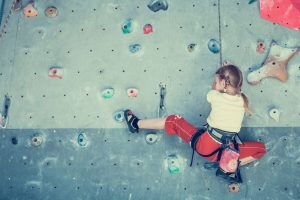 8 Exciting Exercises for Kids