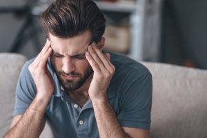What Your Headache Is Telling You