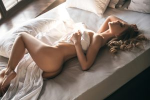 What You Need to Know About Sexsomnia