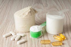 What is Testosterone Powder?