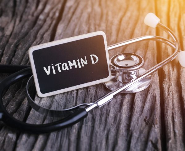 Why Vitamin D Important