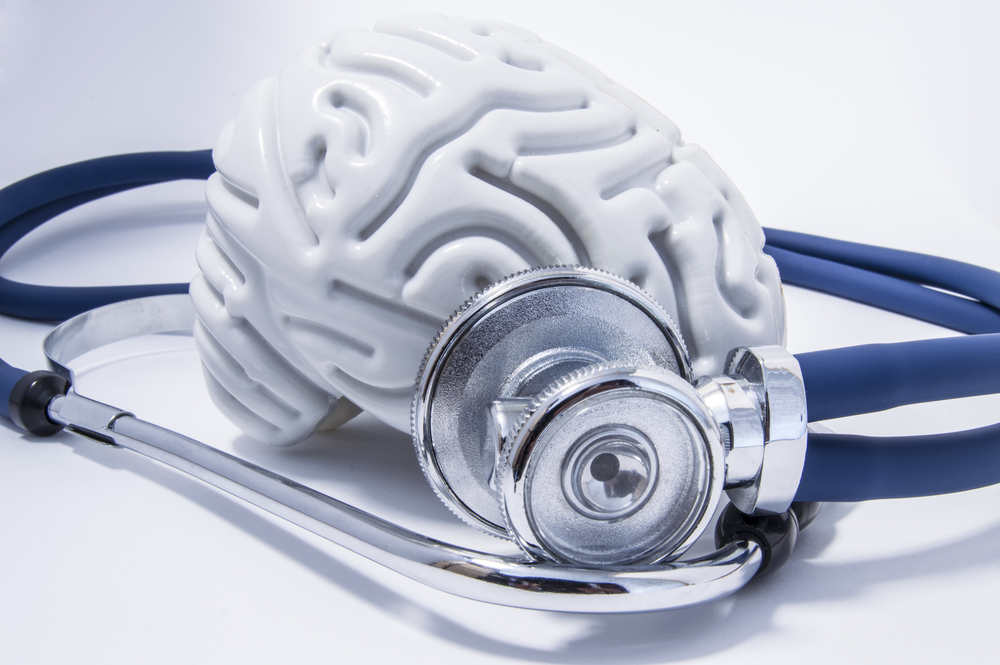 How Brain Injury If Left Unattended Can Lead to Devastating Consequences Down the Road