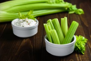 SNACK IDEAS FOR WEIGHT LOSS